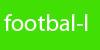 сайт о футболе и всем что с ним связано</a>